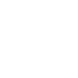 Manufactured Home Federation of Massachusetts